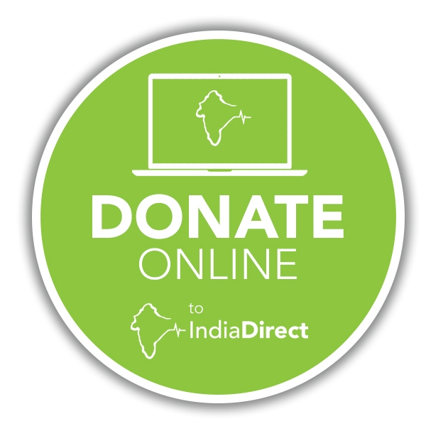 band aid online india