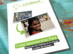 sponsorpack