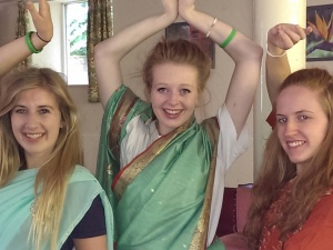 savio saris 2014